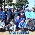 rack builders