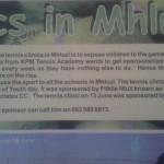 Herald-Mhluzi-Clinic